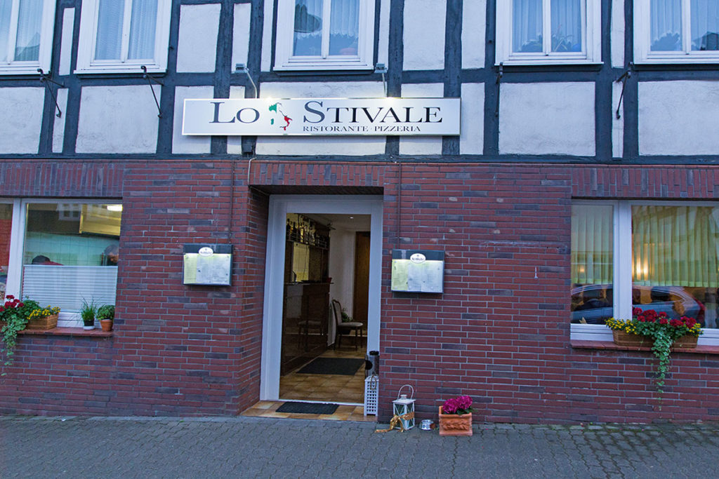 Stivale-87